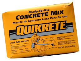 Concrete Planters Home Depot by Easy Diy Mini Concrete Planters For Succulents