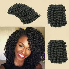 wand curled hairstyles free shipping off black 1b color soft wand curl hairstyles crochet