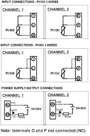 rtd wiring diagram input rtd wiring symbols rtd thermocouple