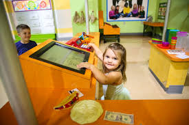 home delaware children u0027s museum