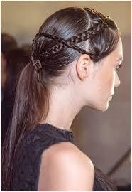 haircut for long hair girl braided hairstyles for girls with long hair straight hair popular