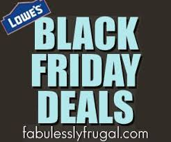 best deals fr black friday the 25 best lowes sales ad ideas on pinterest ladies navy shoes