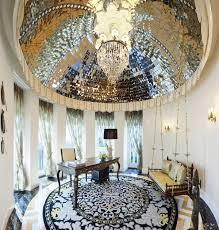 Chandelier India by The Taj Mahal Palace Mumbai India Widely Luxury Accommodations