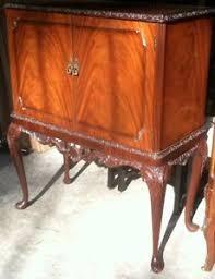antique liquor cabinet best 2000 antique decor ideas