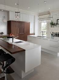 kitchens by design inc wood mode fine custom cabinetry