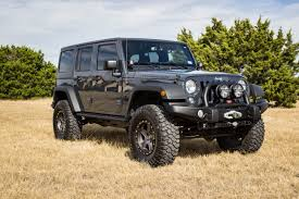 rhino jeep color sold 2016 jeep rubicon unlimited for sale rhino