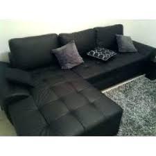 canapé d angle pas cher occasion canape cuir pas cher belgique convertible pas cher canape futon