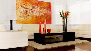 Interior Design Tips From Home Stagers - Home interior design tips