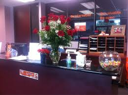 Flower Delivery Houston Their Flower Delivery Service Is Amazingly On Time Look At This