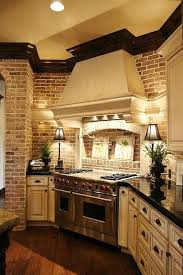southern kitchen ideas 3 southern kitchen designs made for any kitchen style