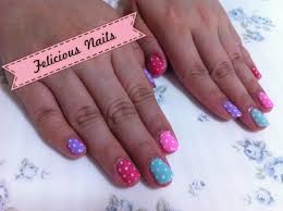 gel overlay nail designs choice image nail art designs