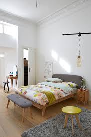 tapis chambre à coucher tapis chambre coucher excellent dcoration deco adulte avec idee