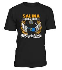 design a shirt in utah 593 best tshirt for salinas images on pinterest jumper sweatshirt