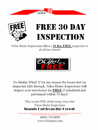 free home value home inspections offers free home inspection philadelphia