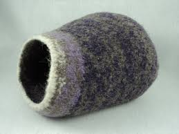 knitting pattern cat cave pdf kitty pod cat cave felted wool knitting pattern cat cave