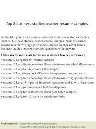 100 sample resume for special education teacher best 25 teacher