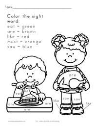 thanksgiving lesson plan for kindergarten by teaching reading made easy