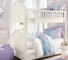 Bunk Beds  Pottery Barn Kids Bunk Beds For Sale Pottery Barn Bunk - Pottery barn kids bunk bed