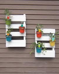 25 creative diy vertical gardens for your home