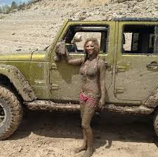 muddy jeep girls 96 best jeep images on pinterest jeep stuff jeep truck and girls