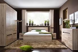 bedroom sets king furniture trends best ideas full size ln600