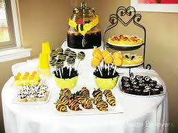bumblebee baby shower bumblebee baby shower ideas cimvitation