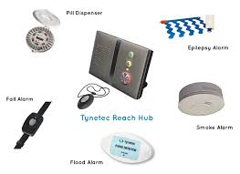 personal touch pendant personal safety tynetec telmenow com