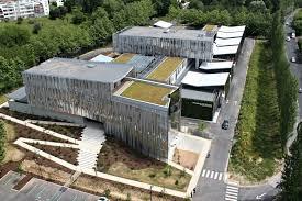 chambre de metiers bayonne bayonne université des métiers bayonne pays basque sepa