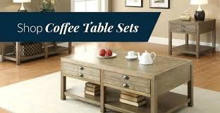 ebay coffee table sets table sets for living room onceinalifetimetravel me