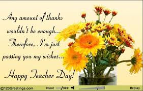 best 25 e greeting cards ideas on greeting greeting cards for teachers day best 25 teachers day greeting card