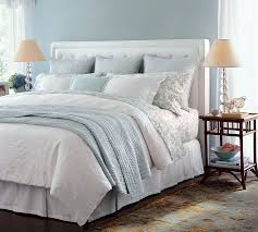 brilliant best 25 bed pillow arrangement ideas on pinterest pillow