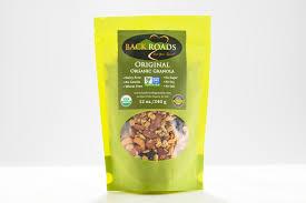 cuisine pro 27 back roads granola original provisionary vermont