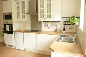 gloss kitchens ideas kitchen ideas gloss in throughout inspiration in kitchen