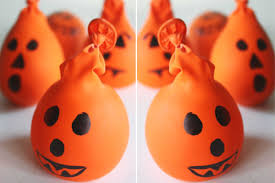 halloween crafts for young children tom brady u0027s son john edward thomas moynahan john edward thomas