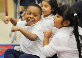 pre k thanksgiving songs bridgeport schools to establish own charity connecticut post