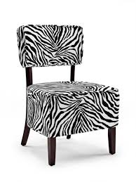 Printed Chairs by Printed Accent Chairs Beautiful Attractive Accent Chairs Under