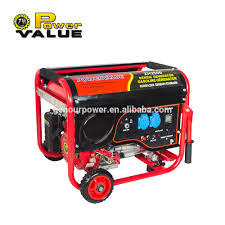 dc generator dc generator suppliers and manufacturers at alibaba com