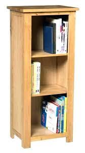 sauder 5 shelf bookcase sauder bookcase 5 shelf 5 shelf bookcase in wood sauder beginnings 5