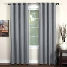 Light Gray Blackout Curtains Light Grey Blackout Curtains Canada Ikea Majgull Block Out