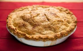 basic apple pie make ahead recipes for thanksgiving pictures