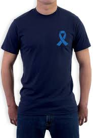 blue support ribbon popular blue support ribbon buy cheap blue support ribbon lots