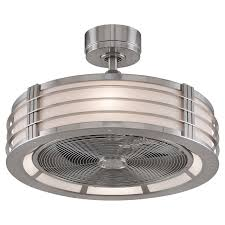 Kitchen Fan by Ceiling Fans For The Kitchen Marina Life