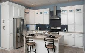 kitchen cabinets for sale online wholesale diy rta hbe the 25 best