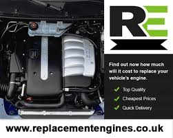 engine for mercedes replacement engines uk replace an engine for less