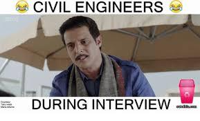 Manu Meme - tanu weds manu returns civil engineers during interview outofbindeam