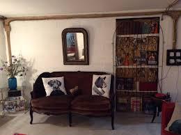 chambre d hote montlucon chambre d hôtes la parenthèse chambre montluçon montluçon