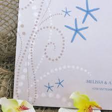 Beach Wedding Invitation Cards Wedding Invitations Ocean Theme Ideas Wedding Decor Theme