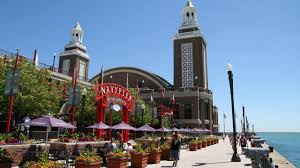 Chicago Attractions Map What To Do On Chicago U0027s Lake Shore Drive Chicago Travelchannel