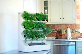 ikea hydroponic indoor garden kit for sale u2013 umdesign info