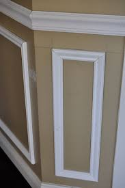 remodelaholic beginner tips and tricks for installing trim